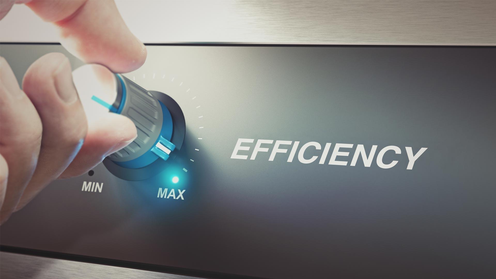 Boosting Procurement Efficiency Image