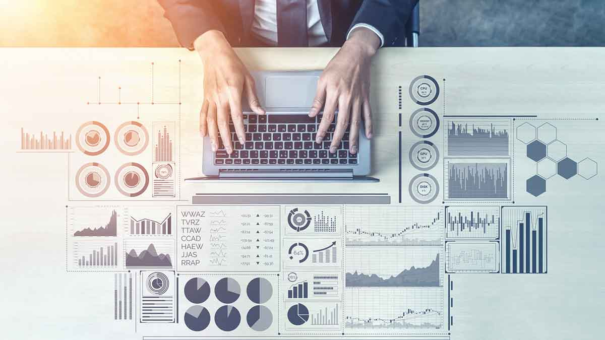 Why automating procurement makes sense